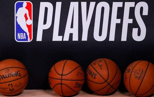 Here are the key dates for the 2021-22 NBA season