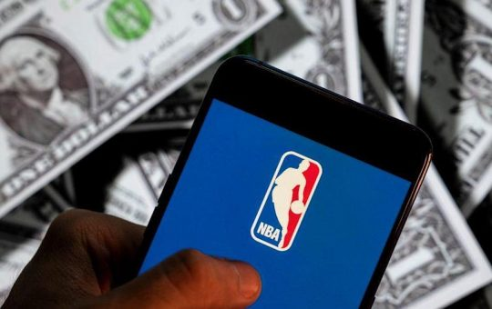 Next NBA TV/streaming deal could lead to $175 million salary cap