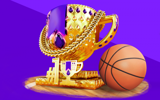 Yahoo Fantasy Plus is now available for the 2021 basketball season